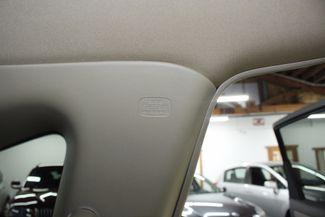 2009 Honda CR-V EX-L 4WD Kensington, Maryland 28