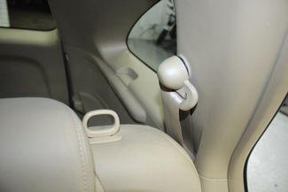 2009 Honda CR-V EX-L 4WD Kensington, Maryland 29
