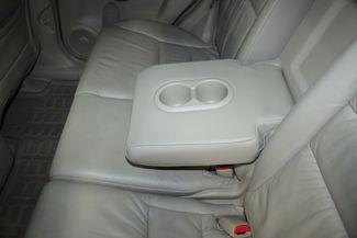 2009 Honda CR-V EX-L 4WD Kensington, Maryland 30