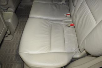 2009 Honda CR-V EX-L 4WD Kensington, Maryland 31