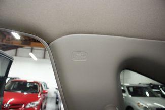 2009 Honda CR-V EX-L 4WD Kensington, Maryland 40