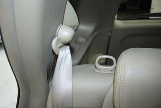 2009 Honda CR-V EX-L 4WD Kensington, Maryland 41
