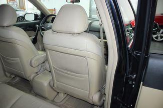 2009 Honda CR-V EX-L 4WD Kensington, Maryland 44