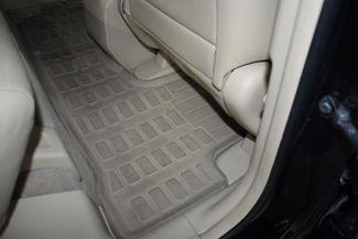 2009 Honda CR-V EX-L 4WD Kensington, Maryland 45