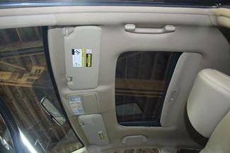 2009 Honda CR-V EX-L 4WD Kensington, Maryland 16