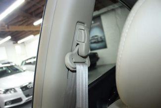 2009 Honda CR-V EX-L 4WD Kensington, Maryland 52