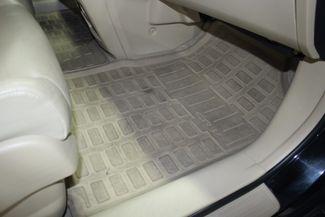 2009 Honda CR-V EX-L 4WD Kensington, Maryland 56