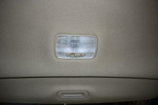 2009 Honda CR-V EX-L 4WD Kensington, Maryland 57
