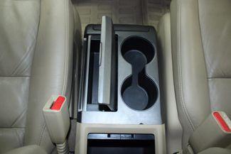 2009 Honda CR-V EX-L 4WD Kensington, Maryland 61