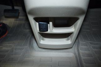 2009 Honda CR-V EX-L 4WD Kensington, Maryland 62
