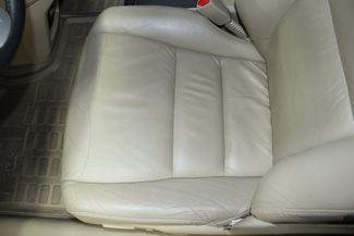 2009 Honda CR-V EX-L 4WD Kensington, Maryland 20