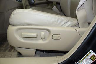2009 Honda CR-V EX-L 4WD Kensington, Maryland 21