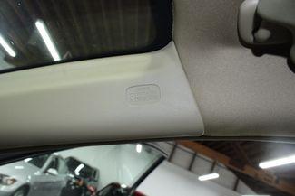 2009 Honda CR-V EX-L 4WD Kensington, Maryland 82
