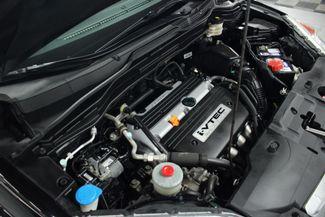 2009 Honda CR-V EX-L 4WD Kensington, Maryland 84