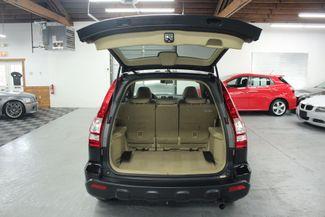 2009 Honda CR-V EX-L 4WD Kensington, Maryland 86