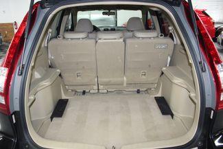 2009 Honda CR-V EX-L 4WD Kensington, Maryland 87