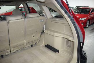 2009 Honda CR-V EX-L 4WD Kensington, Maryland 88
