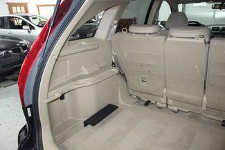 2009 Honda CR-V EX-L 4WD Kensington, Maryland 89