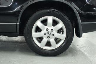 2009 Honda CR-V EX-L 4WD Kensington, Maryland 92