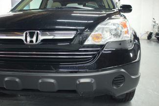 2009 Honda CR-V EX-L 4WD Kensington, Maryland 98