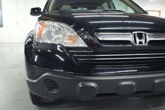 2009 Honda CR-V EX-L 4WD Kensington, Maryland 99