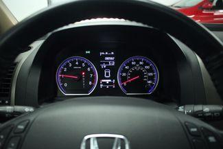 2009 Honda CR-V EX-L 4WD Kensington, Maryland 73