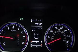 2009 Honda CR-V EX-L 4WD Kensington, Maryland 74