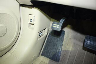 2009 Honda CR-V EX-L 4WD Kensington, Maryland 78