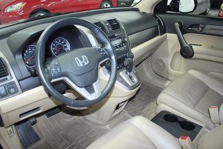 2009 Honda CR-V EX-L 4WD Kensington, Maryland 79