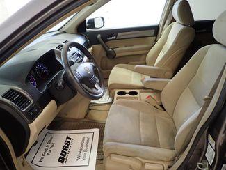2009 Honda CR-V EX Lincoln, Nebraska 6