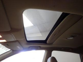 2009 Honda CR-V EX Lincoln, Nebraska 7