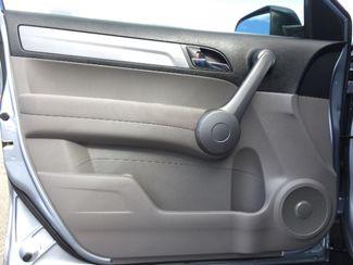 2009 Honda CR-V EX LINDON, UT 10