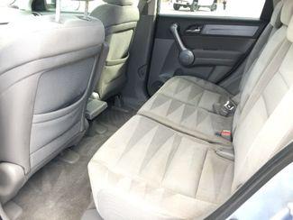 2009 Honda CR-V EX LINDON, UT 11