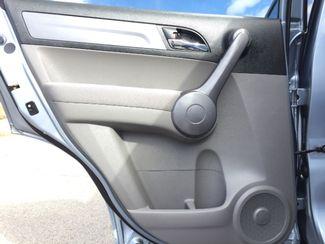 2009 Honda CR-V EX LINDON, UT 14