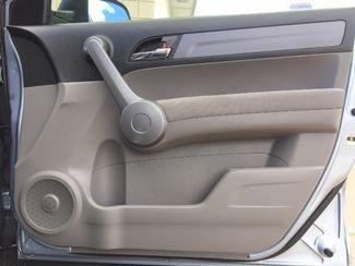 2009 Honda CR-V EX LINDON, UT 18