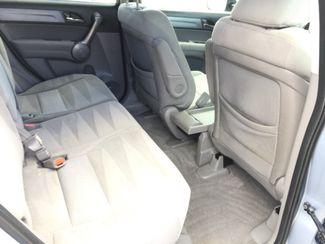 2009 Honda CR-V EX LINDON, UT 19