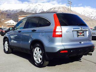 2009 Honda CR-V EX LINDON, UT 2