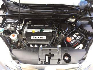 2009 Honda CR-V EX LINDON, UT 23