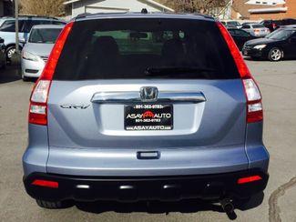 2009 Honda CR-V EX LINDON, UT 3
