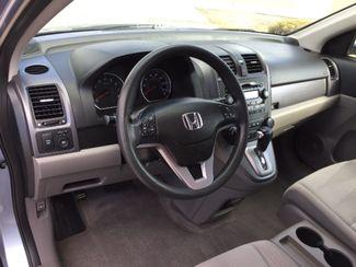 2009 Honda CR-V EX LINDON, UT 7