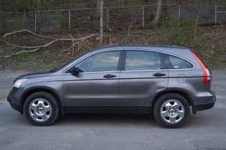 2009 Honda CR-V LX Naugatuck, Connecticut 1