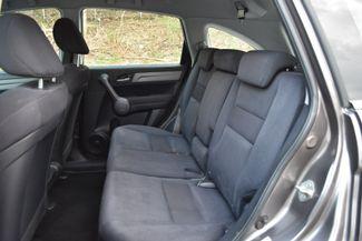 2009 Honda CR-V LX Naugatuck, Connecticut 12