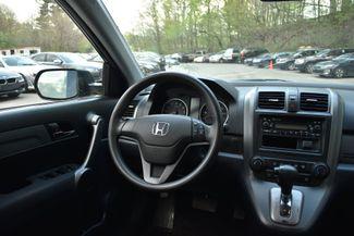 2009 Honda CR-V LX Naugatuck, Connecticut 13