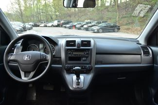 2009 Honda CR-V LX Naugatuck, Connecticut 14