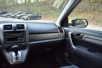2009 Honda CR-V LX Naugatuck, Connecticut 15