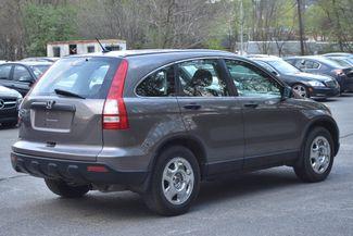 2009 Honda CR-V LX Naugatuck, Connecticut 4