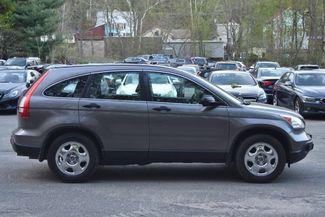 2009 Honda CR-V LX Naugatuck, Connecticut 5