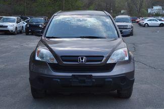 2009 Honda CR-V LX Naugatuck, Connecticut 7