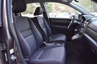2009 Honda CR-V LX Naugatuck, Connecticut 9