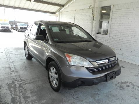 2009 Honda CR-V EX in New Braunfels